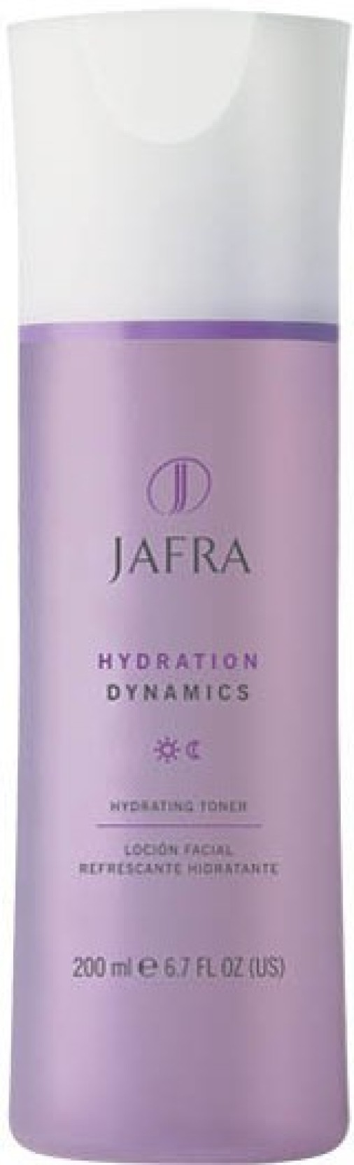 Jafra Hydrating Toner Price In India Buy Night Moisture Share