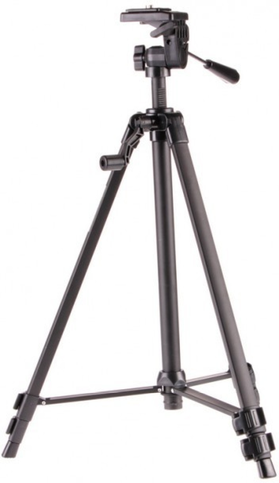 Power Smart Wt 330a Portable Stand Kit For Professional Digital Slr Fotopro X Go Plus Add To Cart