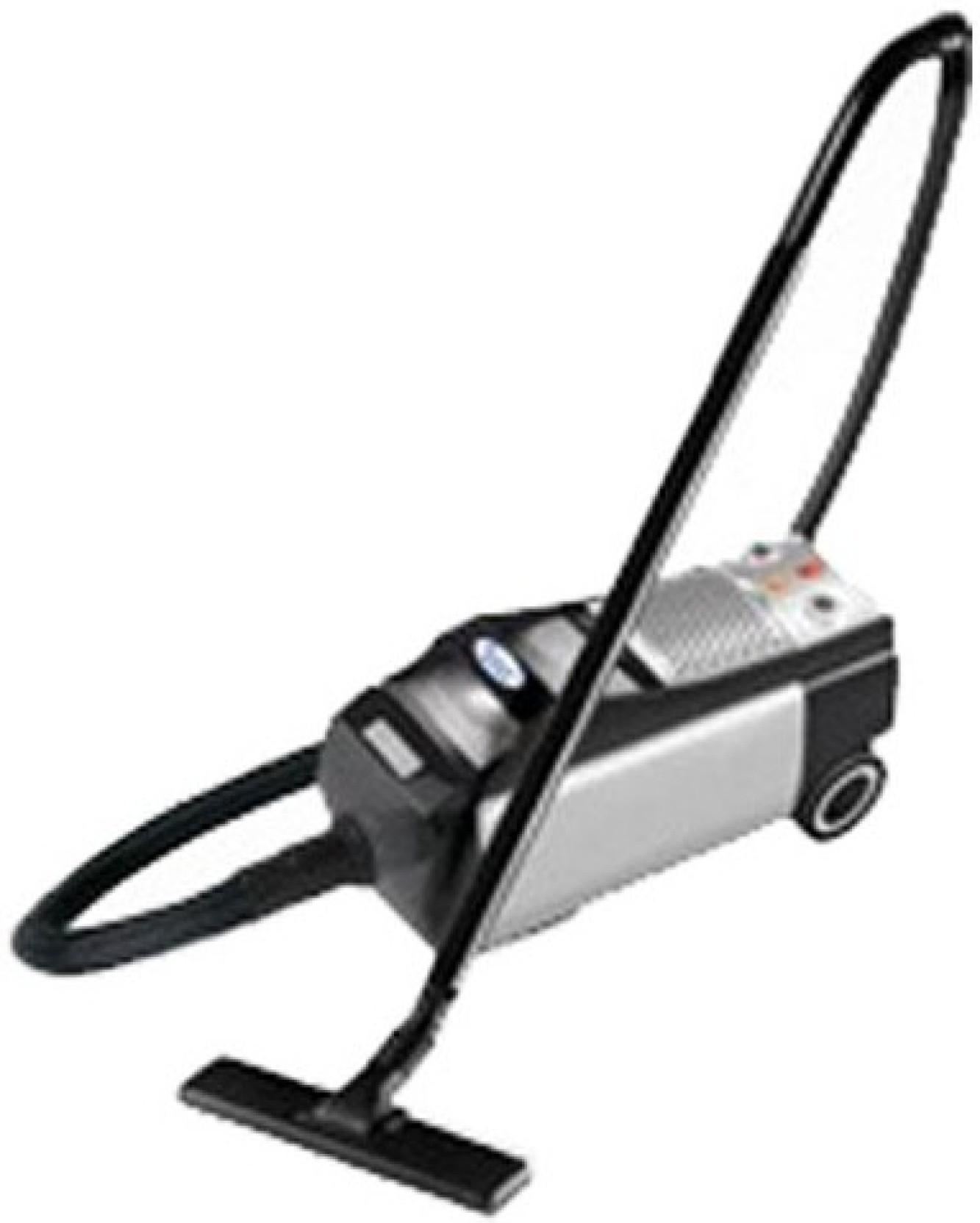 Eureka Forbes Euroclean Star Dry Vacuum Cleaner Price In