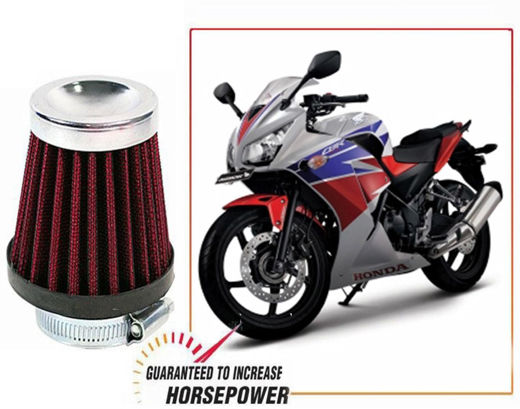 Hp Bike Air Filter For Honda Cbr 250r Price In India Buy Headlight T Shirt Add To Cart