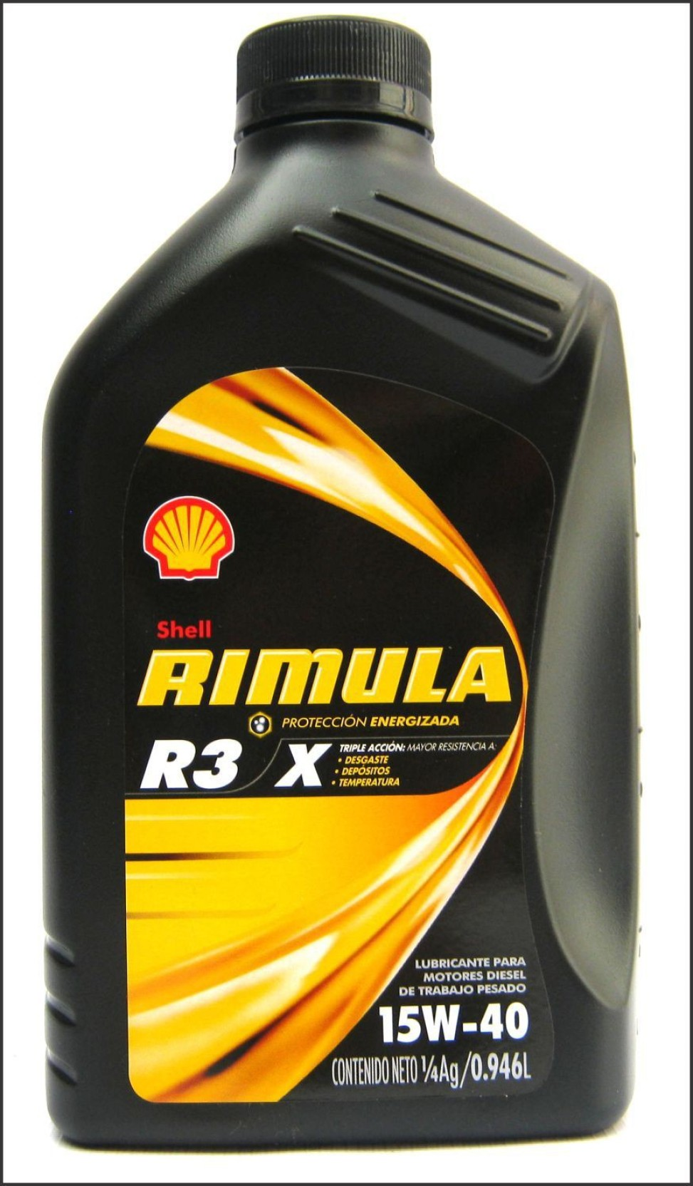 shell rimula r3x 15w40 engine oil price in india buy. Black Bedroom Furniture Sets. Home Design Ideas