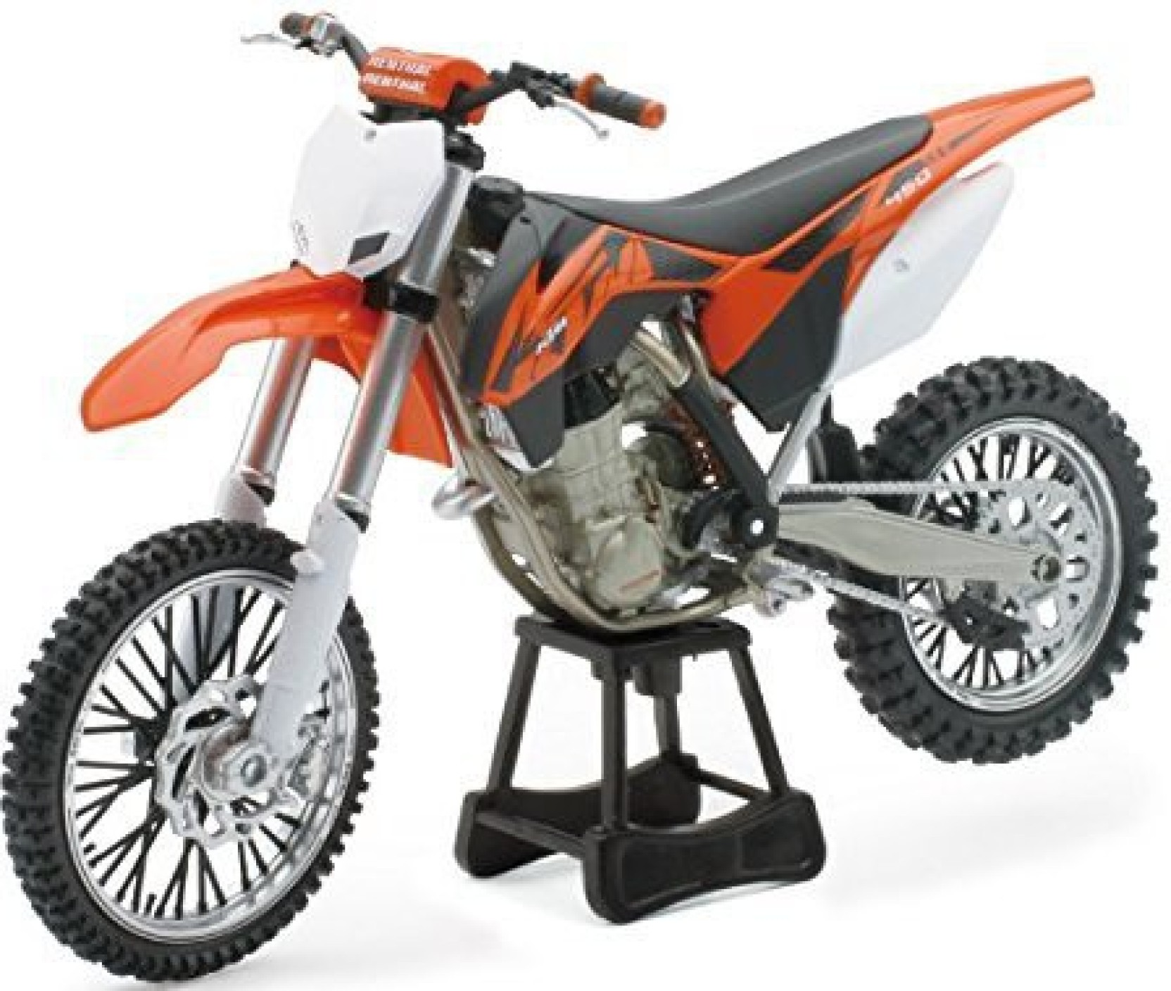 Toy Motorcicle Bike  for kids   1 unit Random Collor