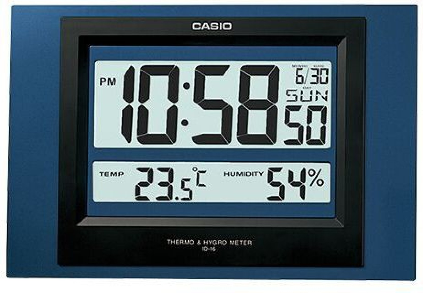 Casio digital wall clock images home wall decoration ideas casio digital wall clock price in india buy casio digital wall casio digital wall clock add amipublicfo Choice Image