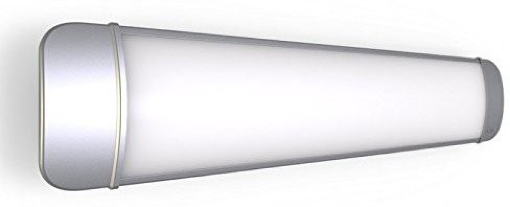Wall Lamps Flipkart : Philips Picture Light Wall Lamp Price in India - Buy Philips Picture Light Wall Lamp online at ...