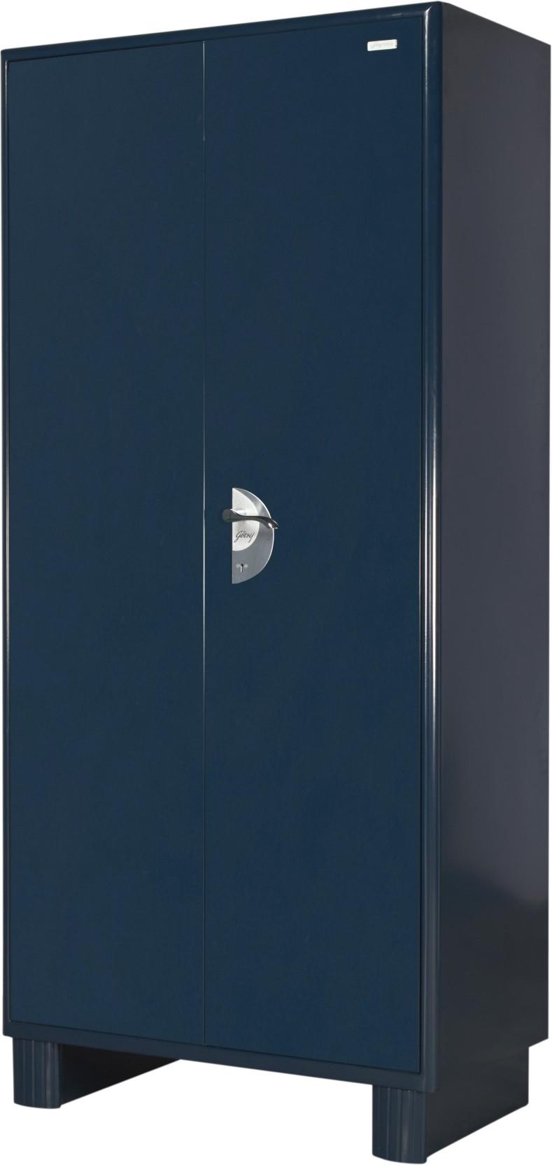 godrej interio storwel m3 metal almirah price in india - buy godrej