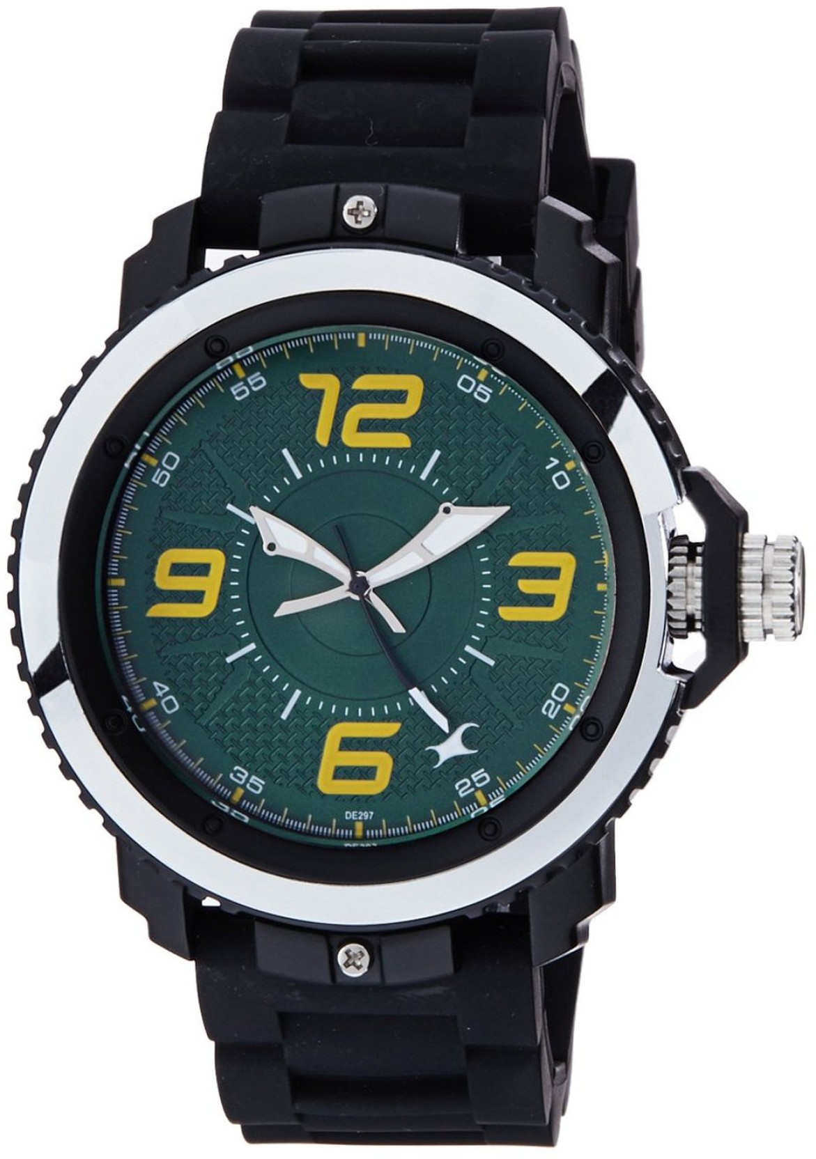 fastrack nf38017pp01 sports for buy fastrack