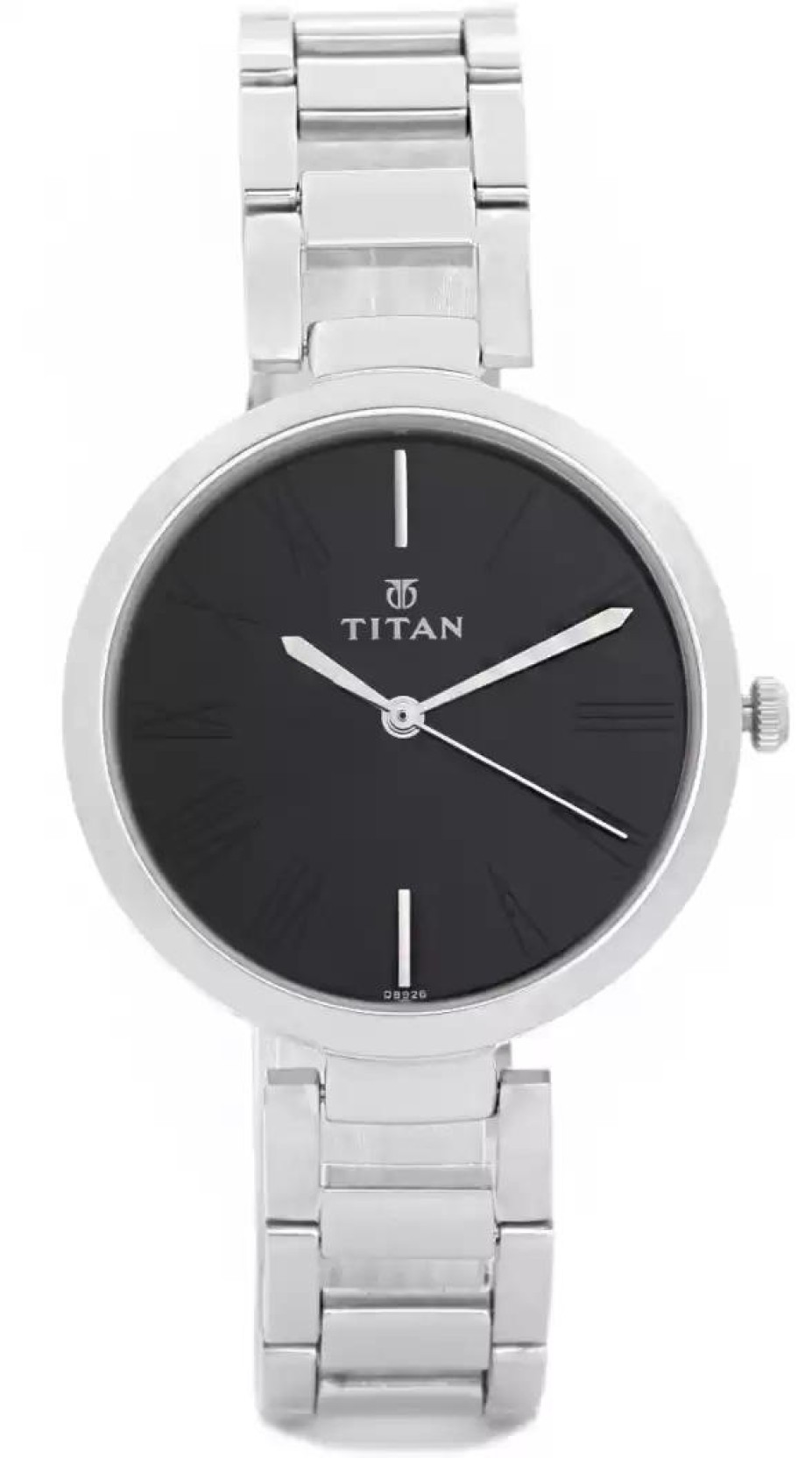 titan nf2480sm02ne2480sm02 purple watch for women buy