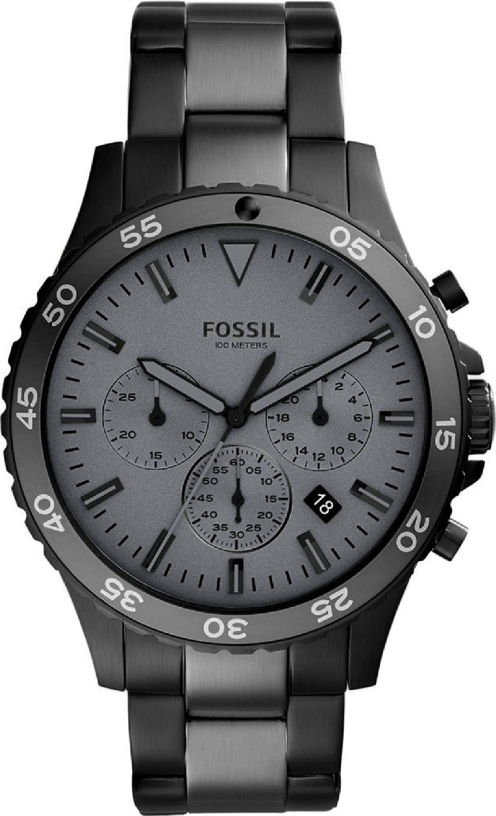 Fossil Ch3073 Watch For Men Buy Jr1356 On Offer