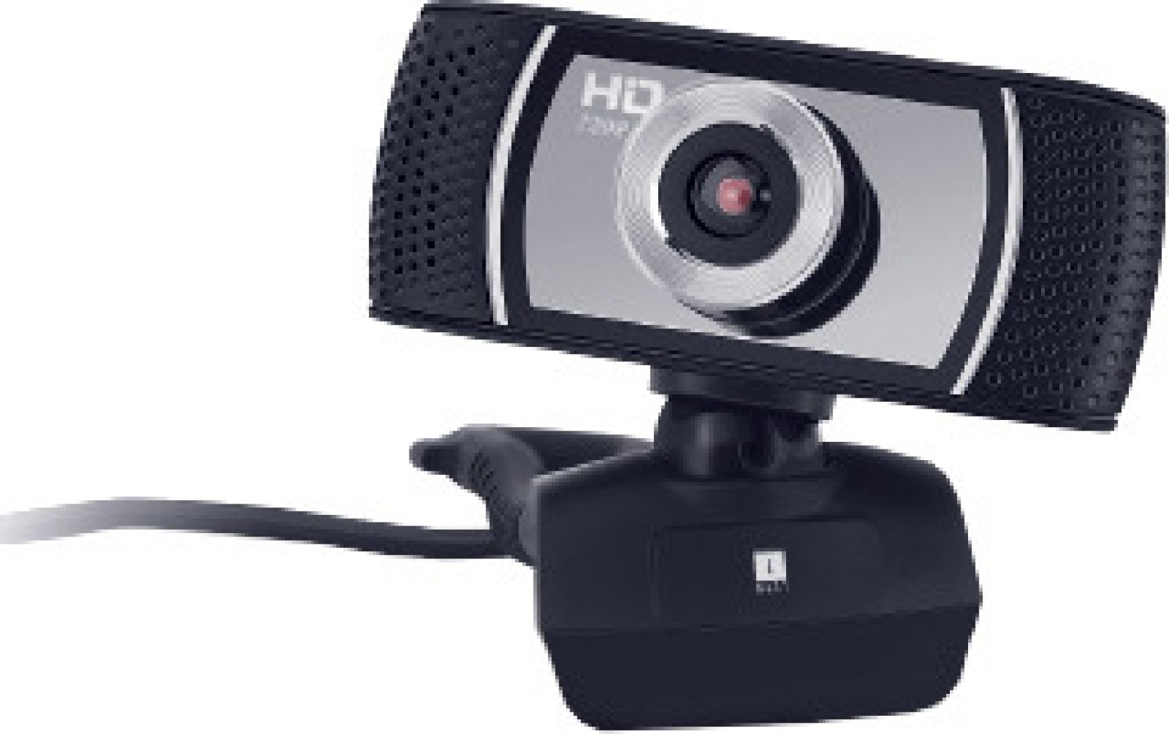 Iball Night Vision 5g Lens Digital Zoom Driver Download