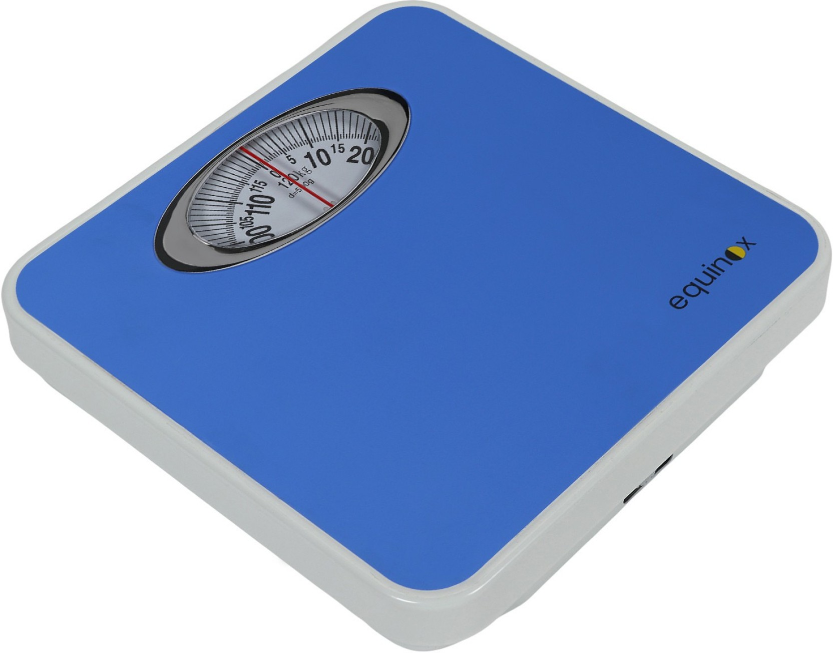 Equinox BR-9015 Weighing Scale Price in India - Buy