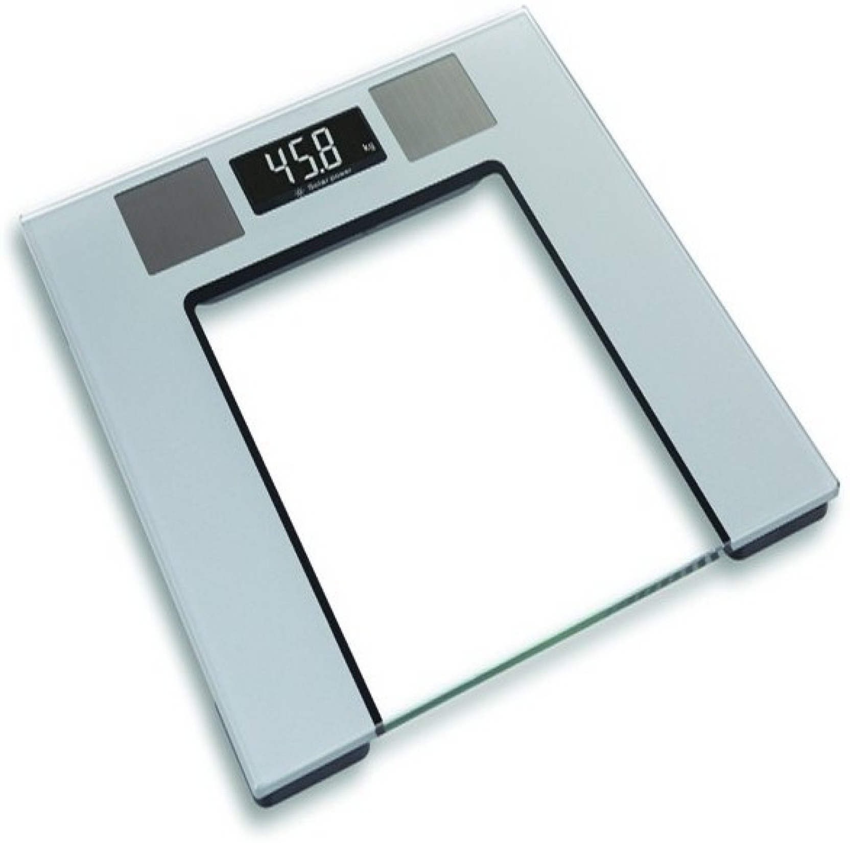 Eagle EEP1004A Solar Powered Electronic - Digital Weighing Scale ...