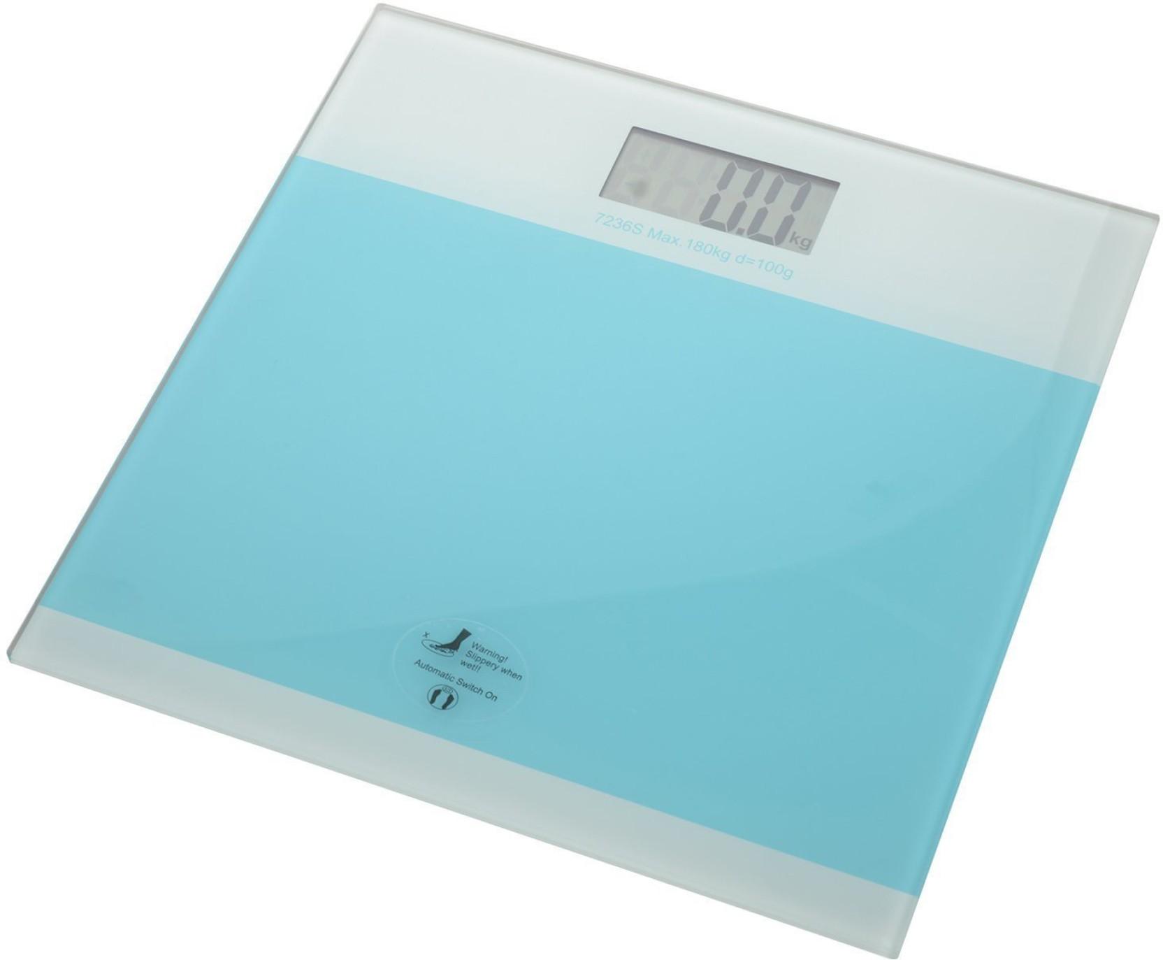 Sknol Digital Bathroom Weighing Scale Price in India - Buy Sknol ...