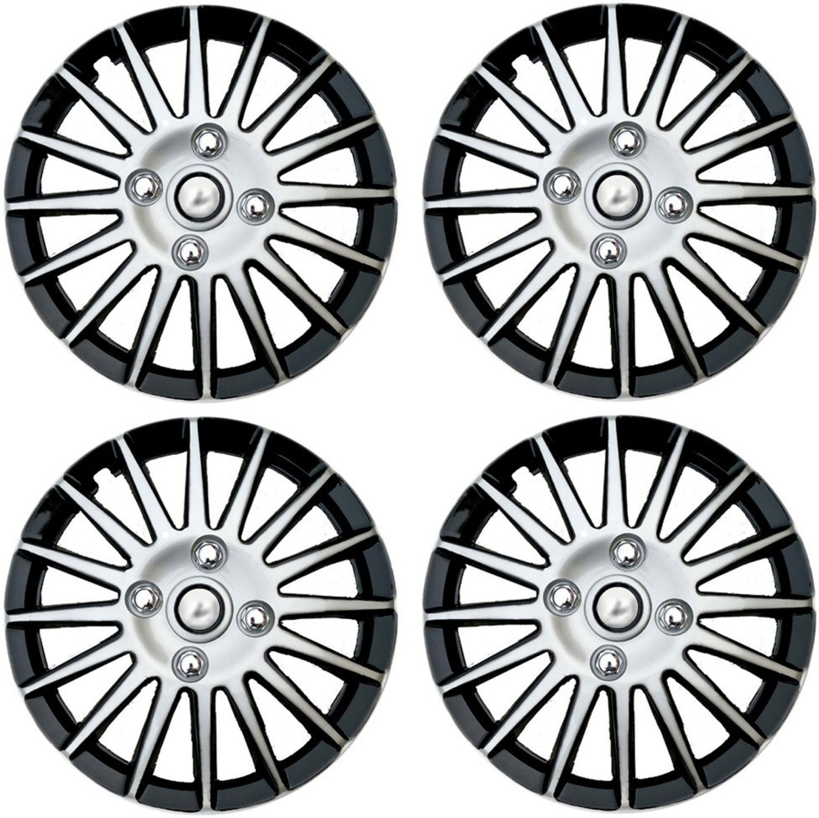 Polo Vivo Hubcaps For Sale Cape Town Toffee Art