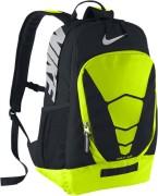 Nike Vapor Max Air Unisex Large