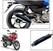 Bike Exhausts - Buy Bike Exhausts Online at Best Prices In India