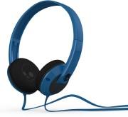 Skullcandy Headphones - Buy Skullcandy Earphones & Headphones Online at Flipkart.com