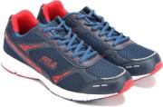 Fila LITE RUNNER PLUS 4 Running Shoes