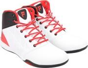 Buy Fila JESS Sneakers For Men Online