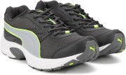 Puma Men Running Shoes For Men - Buy
