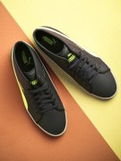 Puma Elsu v2 Mid SL IDP Sneakers For