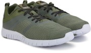 REEBOK ZQUICK LITE 2.0 Running Shoes