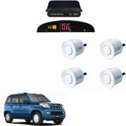 Parking Sensors - Buy Parking Sensors Online at Best Prices In India