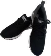 saga SAGA Sports Running Shoes Running