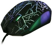 Gaming Mouse- Buy Gaming Mouse starting from Rs 299 Online