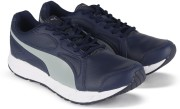 Puma Axis v4 SL IDP Running Shoes For
