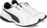 Puma Reid XT IDP Running Shoes For Men