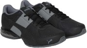 Puma Cell Surin 2 3D Running Shoes For