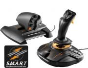 Thrustmaster Gaming - Buy Thrustmaster Gaming Online at Best
