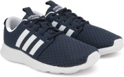 ADIDAS CF SWIFT RACER Running Shoes For