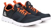 REEBOK Amaze Run 2.0 Running Shoes For