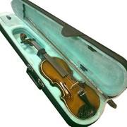 Violin - Buy Violins Online at Best Prices In India - Flipkart com