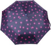 Umbrella: Buy Umbrellas Online at Amazing Prices on Flipkart