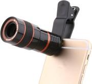 Mobile Phone Lens - Buy Mobile Phone Lens Online at Best Prices In India | Flipkart.com