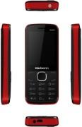Karbonn Mobile Phones: Buy Karbonn Mobiles Online at Lowest