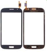 Replacement Screens - Buy Replacement Screens Online at Best