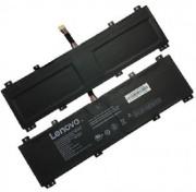 Lenovo Batteries - Buy Lenovo Batteries Online at Best Prices In India | Flipkart.com