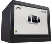 Godrej Safe Lockers Online at Best Prices on Flipkart
