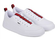 Buy Puma Court Breaker Flag Sneakers