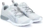 Puma Vigor X IDP Running Shoes For Men