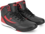 Fila RAMEN Basketball Shoe For Men