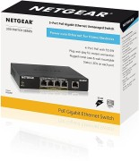 Netgear Network Components - Buy Netgear Network Components