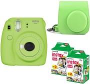 Fujifilm Cameras - Buy Fujifilm Cameras Online at Best Prices In