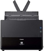 Scanner - Buy Scanners Online at Best Prices in India