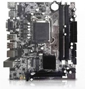 esonic g31 motherboard vga driver for windows 7