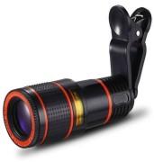 Mobile Phone Lens - Buy Mobile Phone Lens at ₹99 Online | Flipkart com