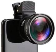 7f7c0dac4315 Mobile Phone Lens - Buy Mobile Phone Lens at ₹99 Online